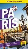 MARCO POLO Reiseführer Paris: Reisen mit Insider-Tipps. Inkl....