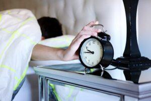 Tipps für Männer, die zu schnell kommen. Foto: lira_n4 via Twenty20